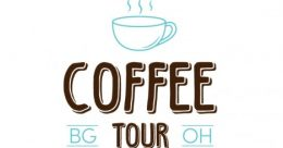 coffee-tour-logo2-468×270-1593188127