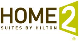 home2-suites-by-hilton-vector-logo
