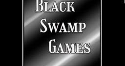 Black Swamp Games